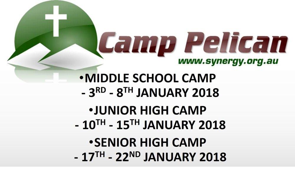 Camp Pelican January 2018.jpg