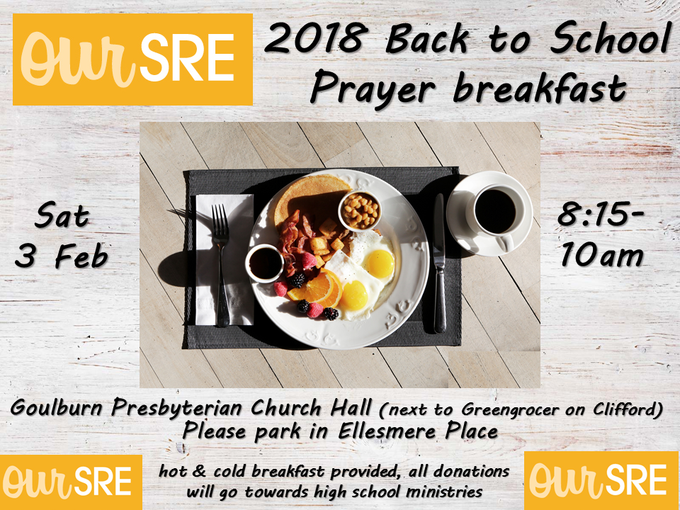 Prayer breakfast invite.png