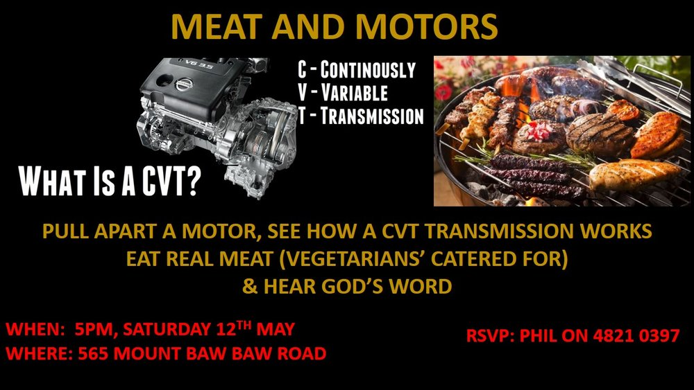 MEAT AND MOTORS.jpg