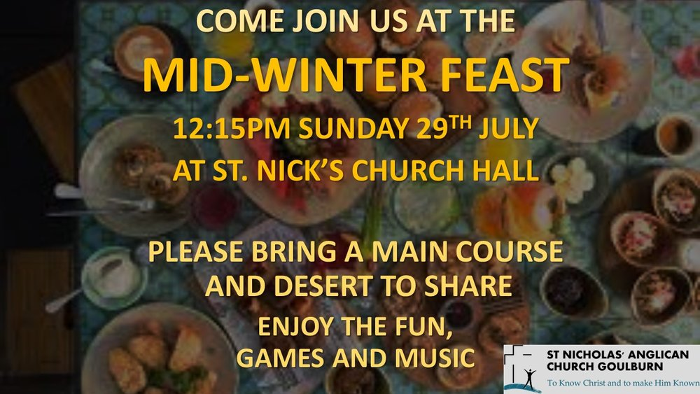 Mid Winter FeastJuly2018.jpg
