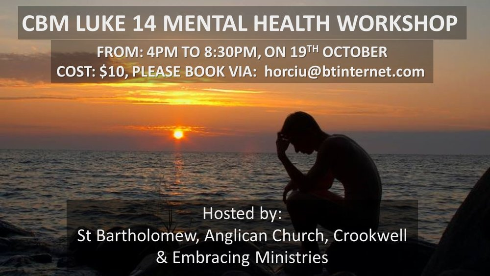 CBM LUKE 14 MENTAL HEALTH WORKSHOP OCT2018.jpg
