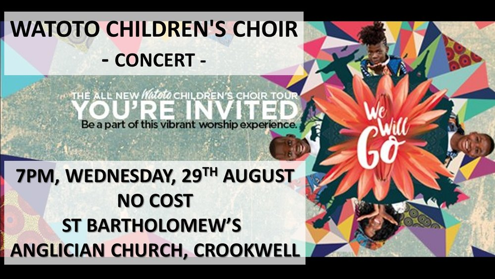 Watoto Children's Choir.jpg