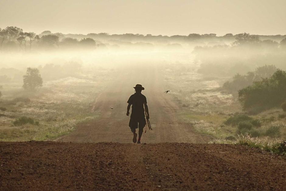 the desert road.jpg