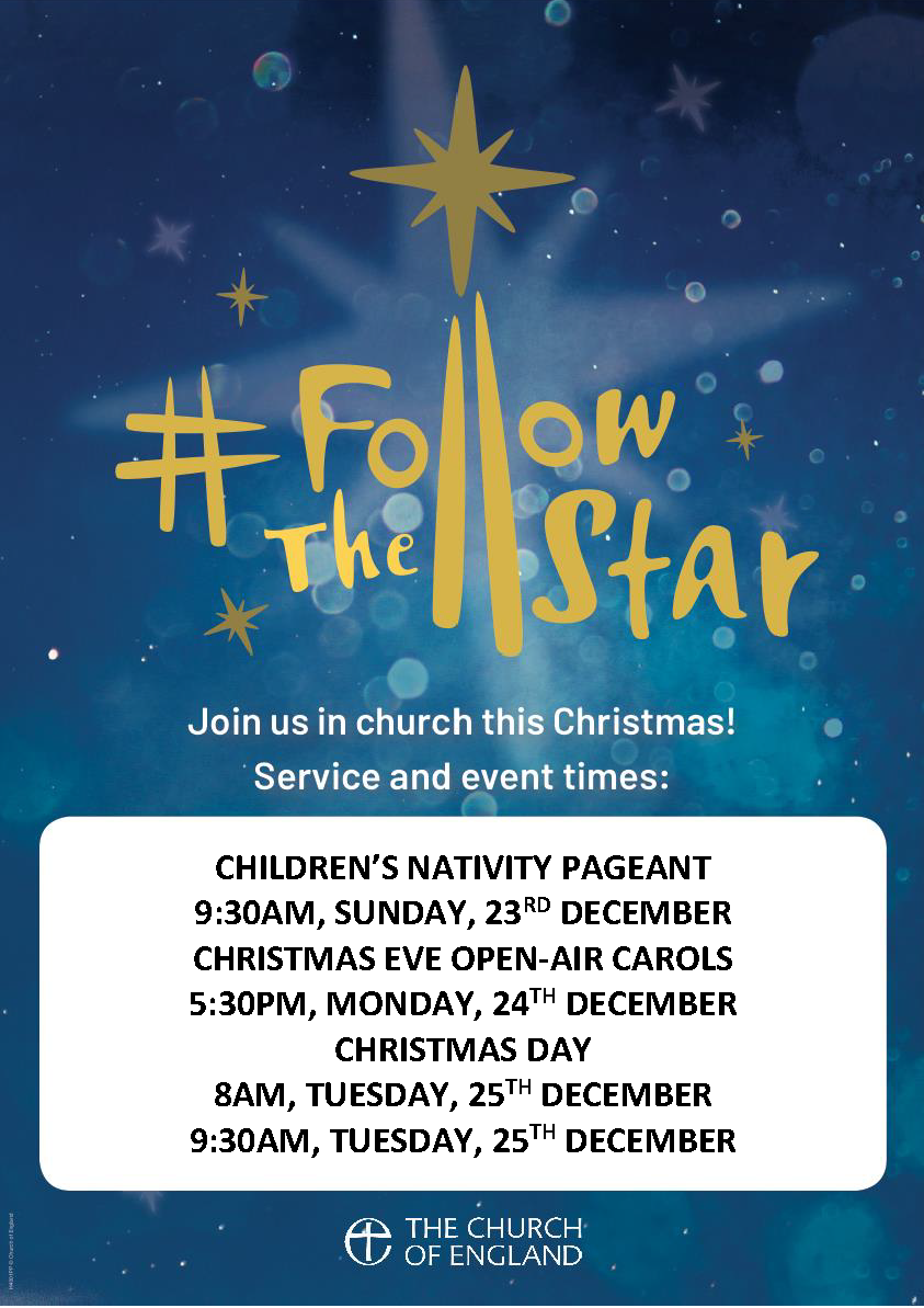 #FollowTheStar A4 poster 2018.png