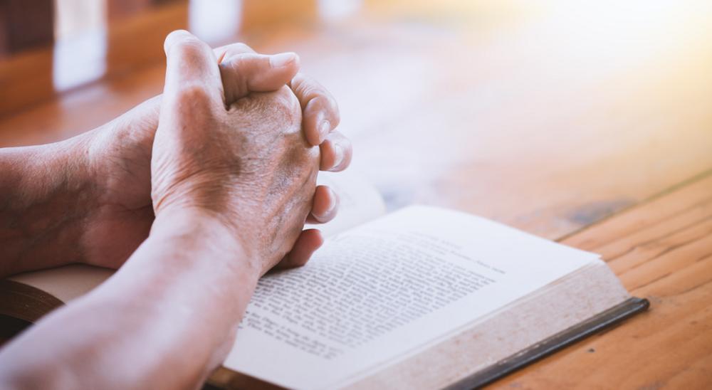 prayer-ventures-1-22.png