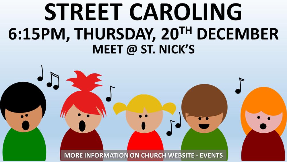Street Caroling.png