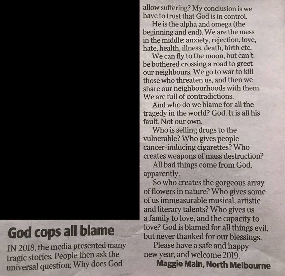 letter to the editor from Herald Sun 31Dec2018.jpg