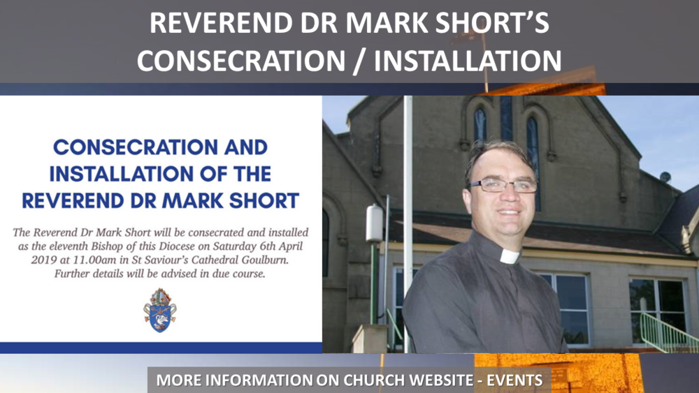 Reverend Dr Mark Short Consecration Installation.png