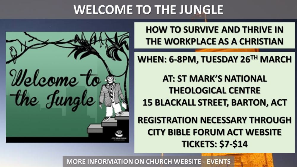 WELCOME TO THE JUNGLE SLIDE.png