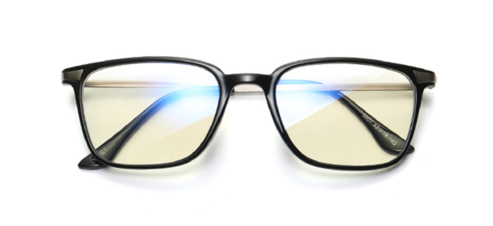 Blue Blocking Glasses -