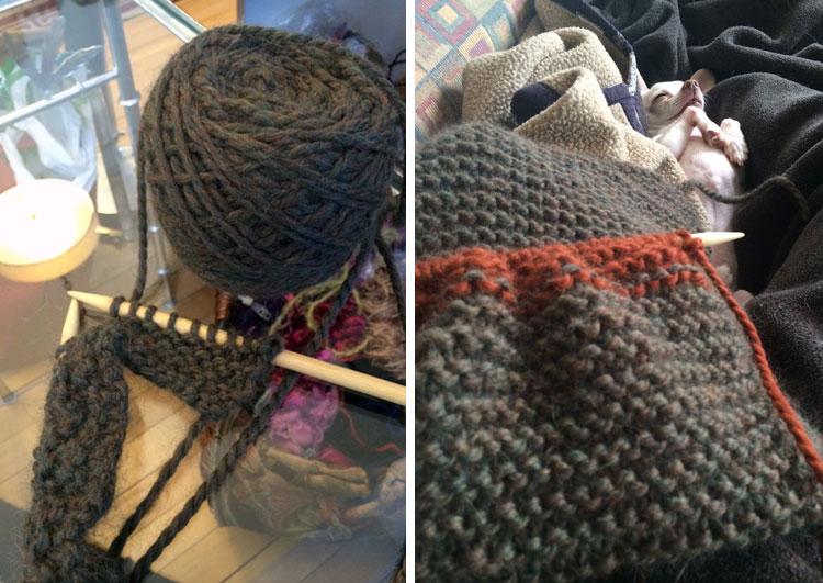 knit_scarf1.jpg