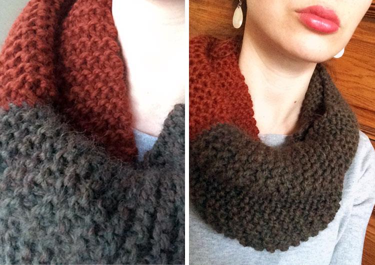 knit_scarf3.jpg