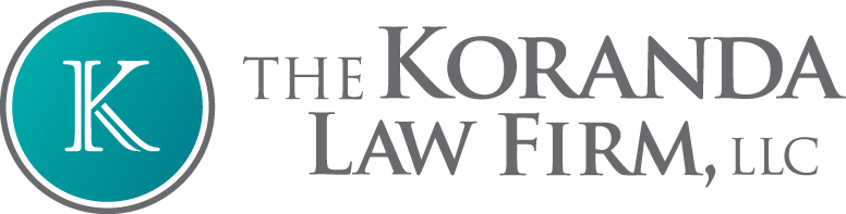 The Koranda Law Firm, LLC