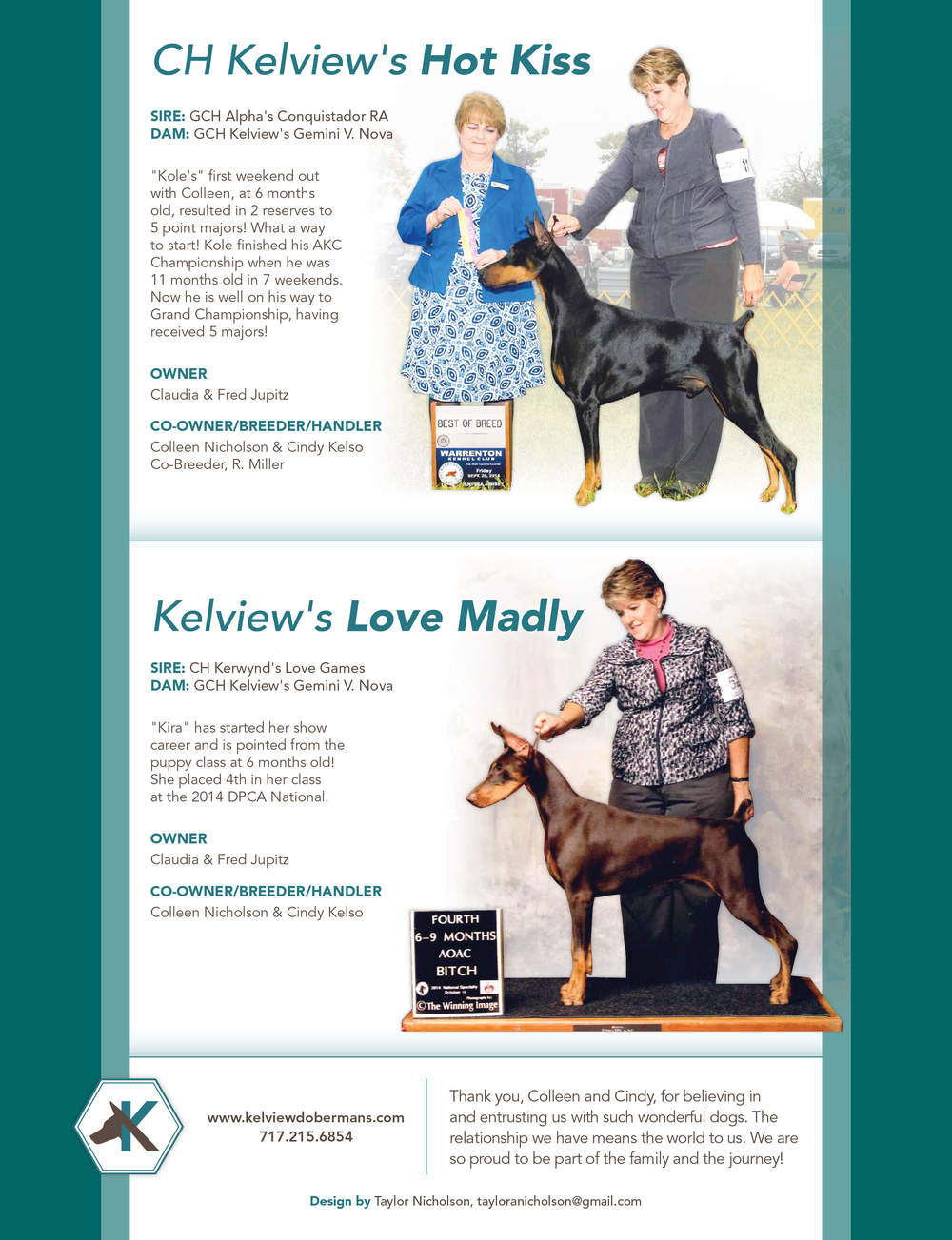 Kira & Kole Ad.jpg