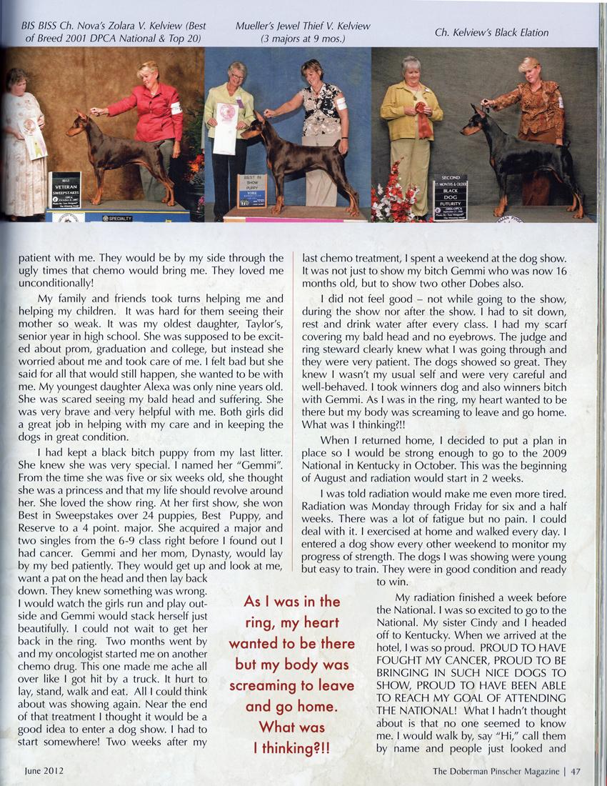 DPM-Page2.jpg
