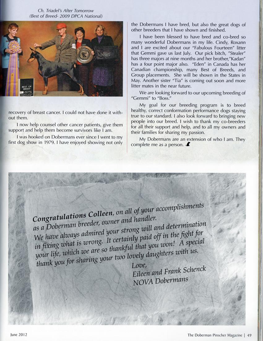 DPM-Page4.jpg