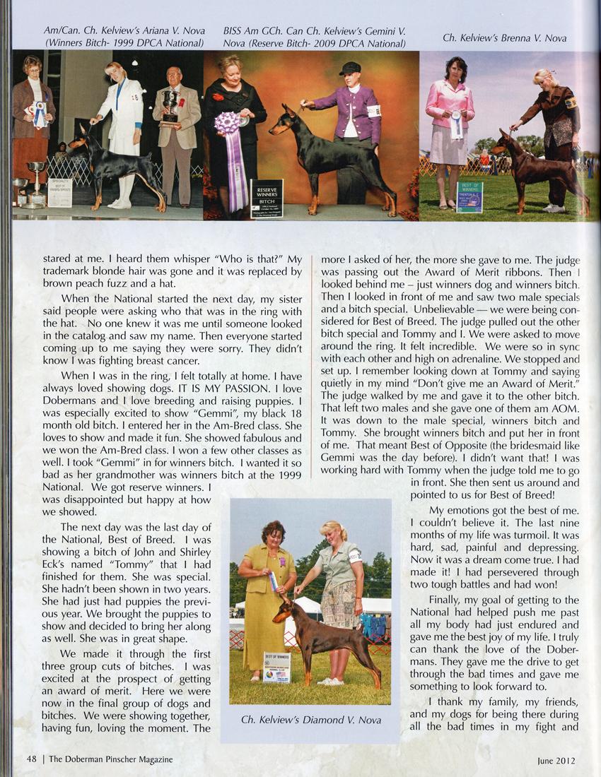 DPM-Page3.jpg