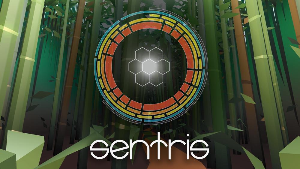 Logo-bamboo-bg2.png
