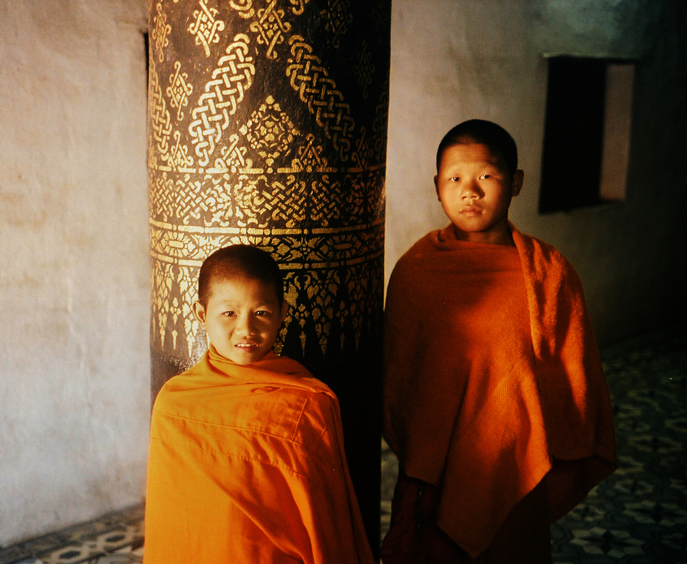 Laos_Young_Monks.jpg