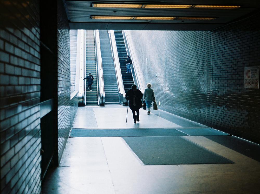 bart_stairs.jpg