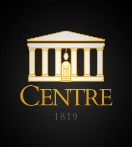 center college