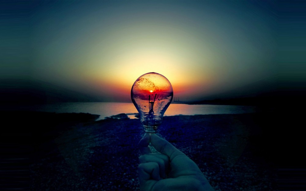 lightbulb-at-sunset-landscape-900x1440.jpg