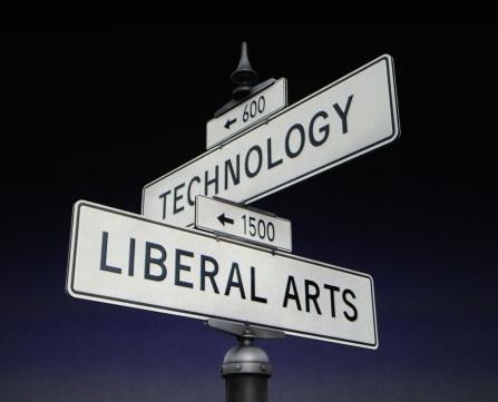 technologyliberalarts-1.jpg