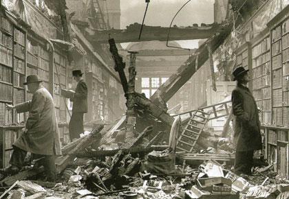 blitz-library.jpg