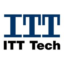 ITT_Tech_Logo.jpg