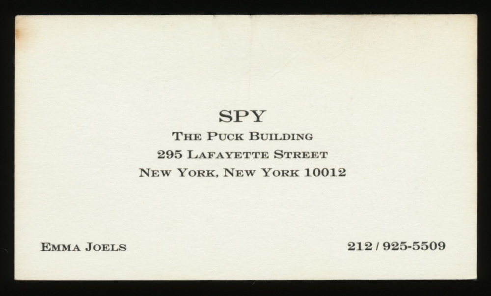 Spy Business Card-1.jpg