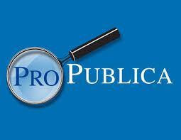 propublica-logo1.jpg