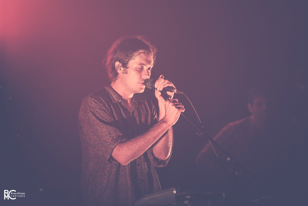 Washed Out 9.24.13-296.jpg