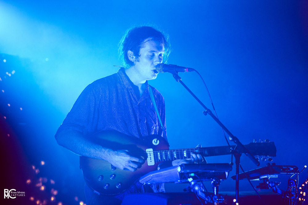 Washed Out 9.24.13-308.jpg