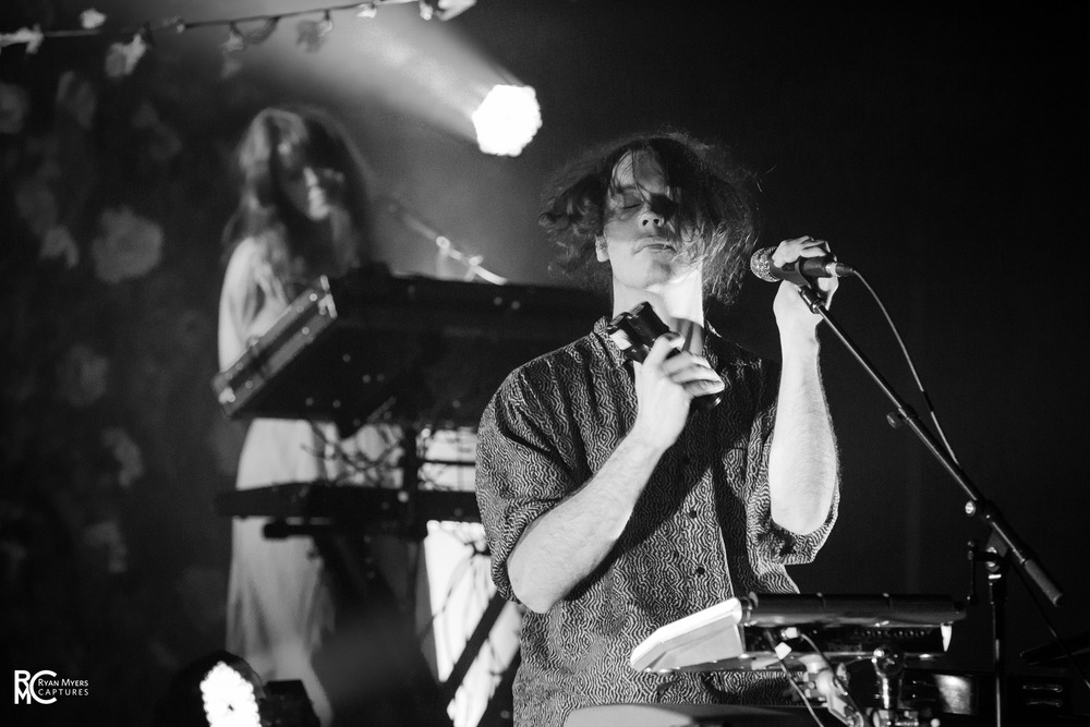 Washed Out 9.24.13-192.jpg