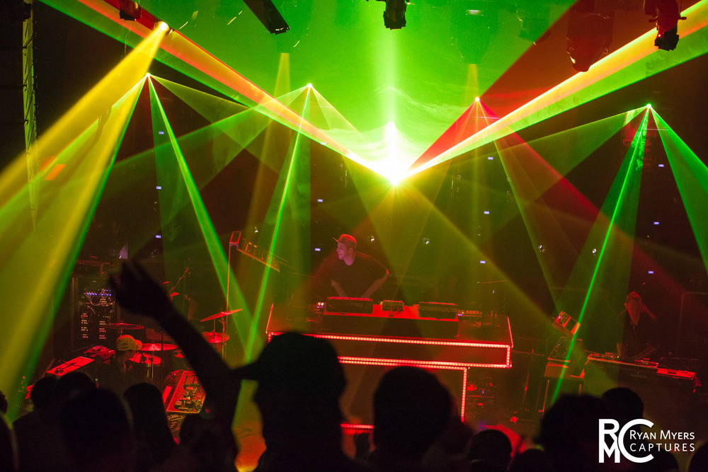 Pretty Lights (10.23.13)-260.jpg