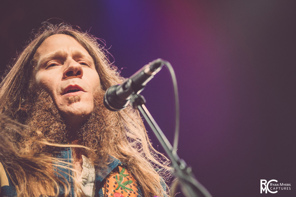 Blackberry Smoke 11.22.13-34.jpg