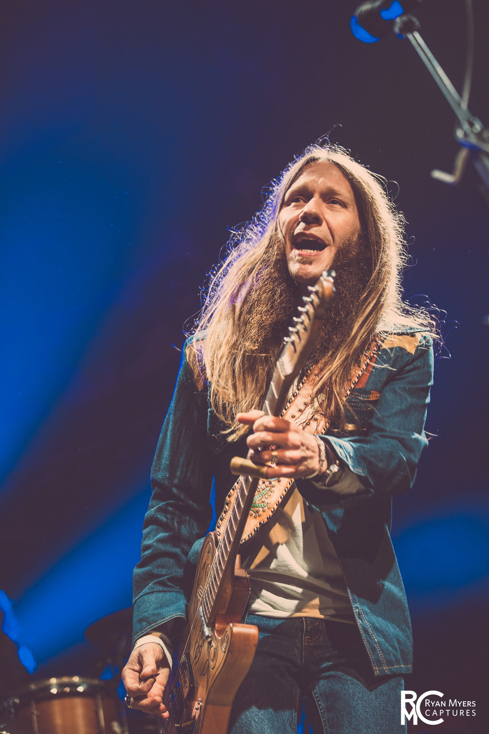 Blackberry Smoke 11.22.13-66.jpg