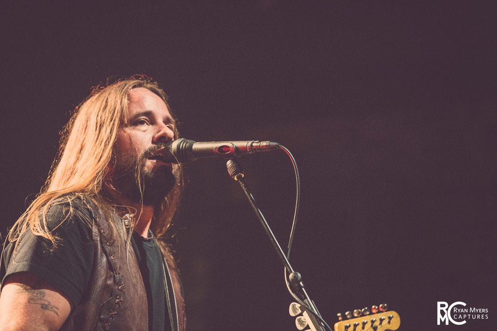 Blackberry Smoke 11.22.13-105.jpg
