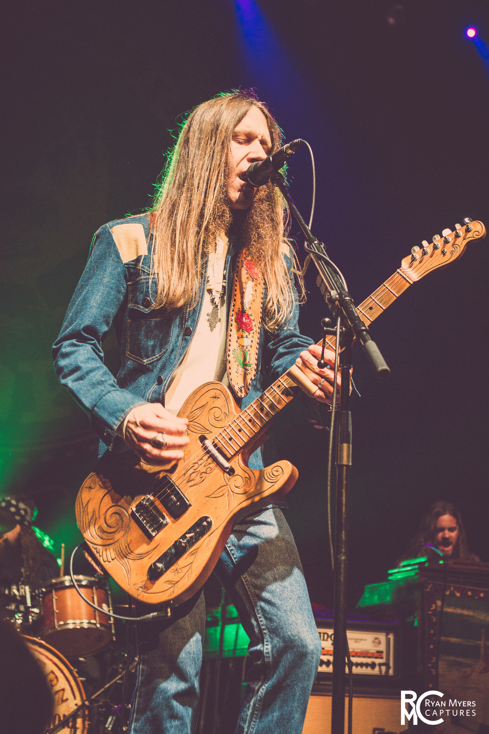 Blackberry Smoke 11.22.13-108.jpg