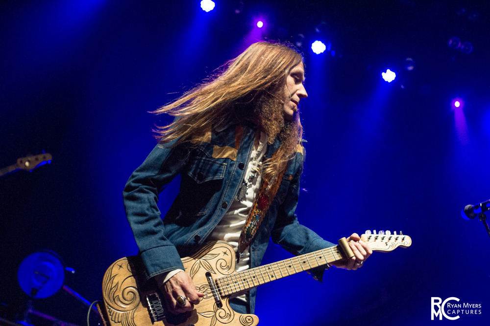 Blackberry Smoke 11.22.13-138.jpg
