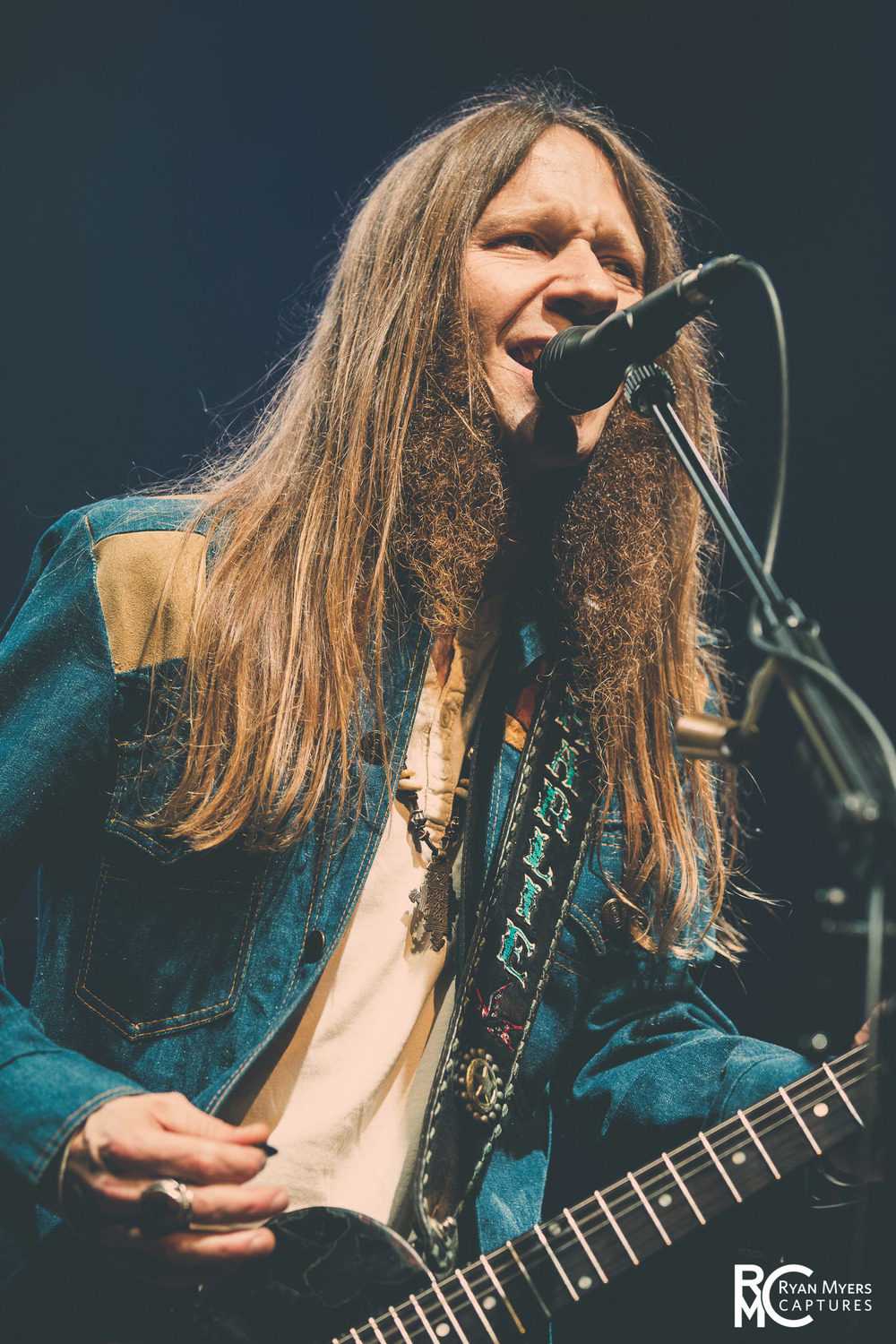 Blackberry Smoke 11.22.13-137.jpg