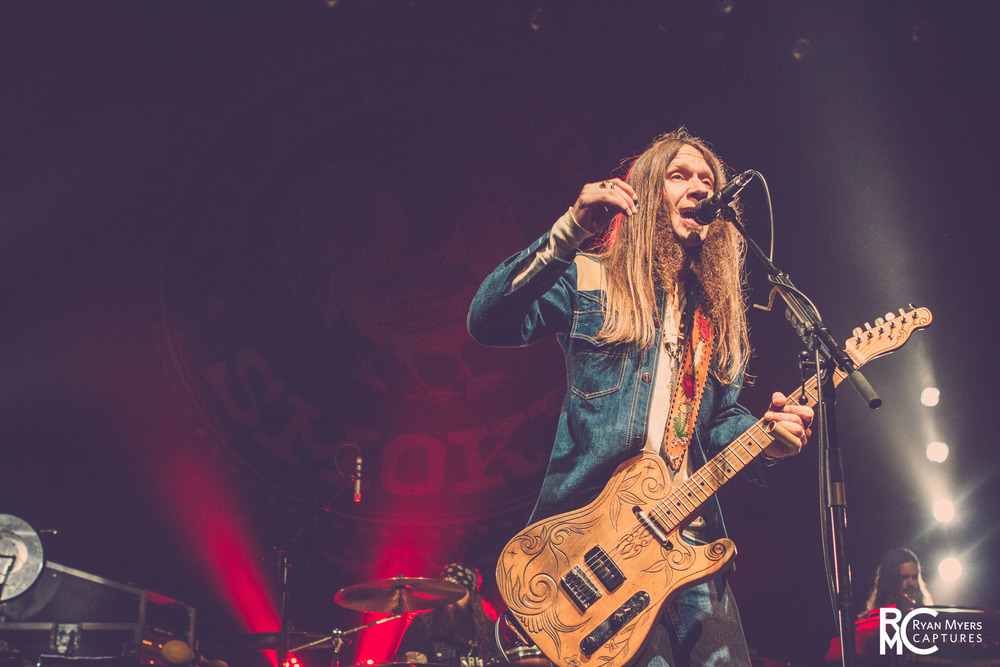 Blackberry Smoke 11.22.13-154_1.jpg