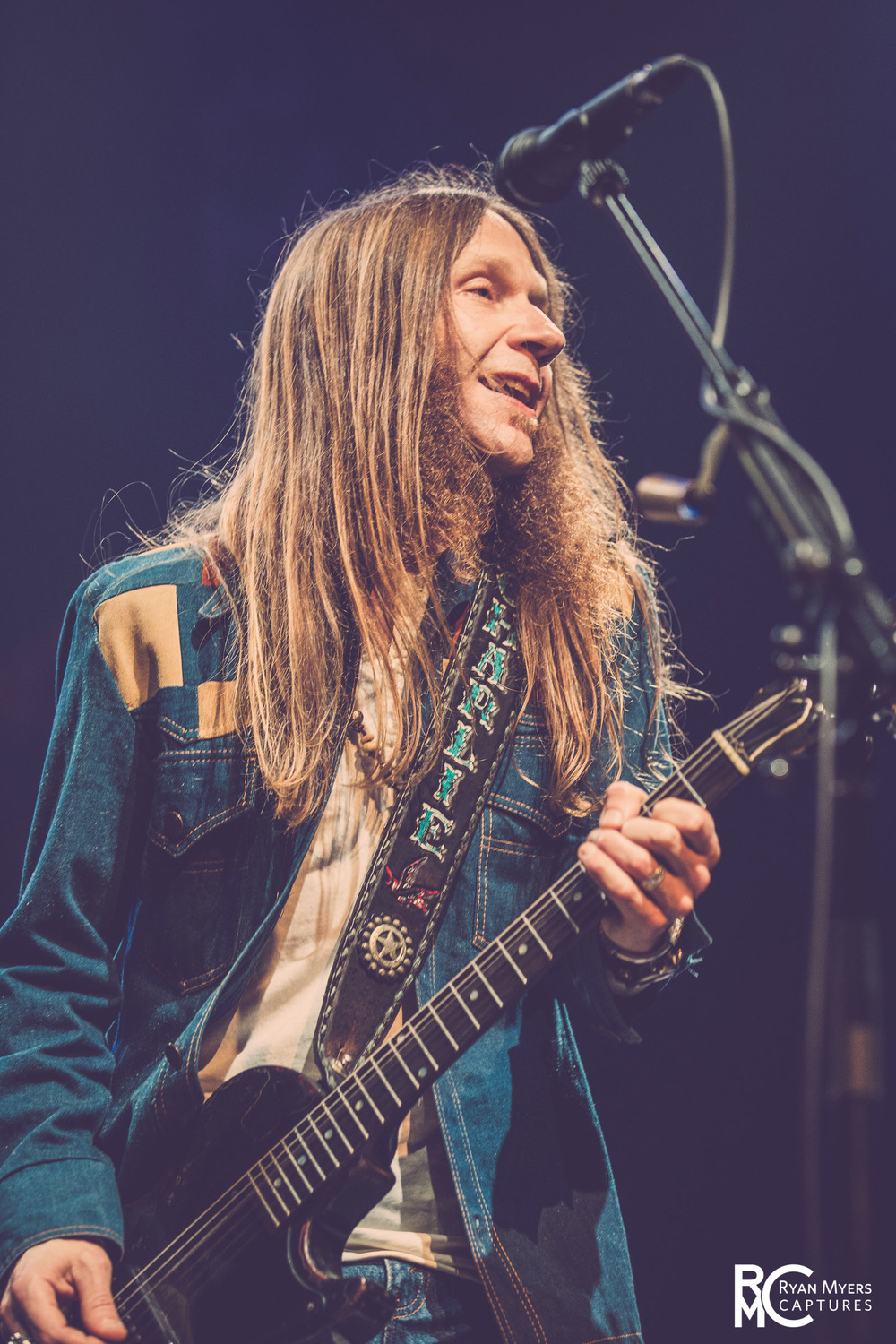 Blackberry Smoke 11.22.13-155.jpg