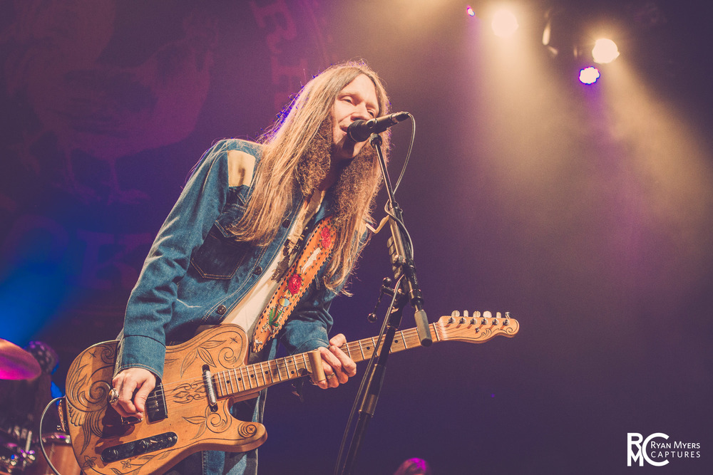 Blackberry Smoke 11.22.13-166.jpg