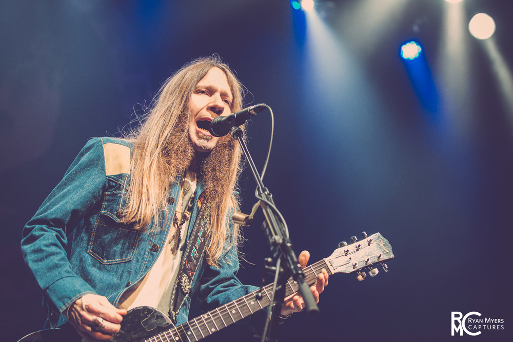 Blackberry Smoke 11.22.13-227.jpg
