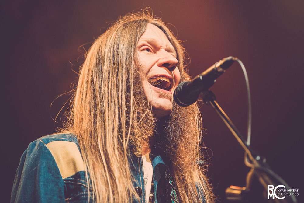 Blackberry Smoke 11.22.13-242.jpg