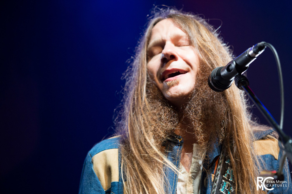 Blackberry Smoke 11.22.13-270.jpg