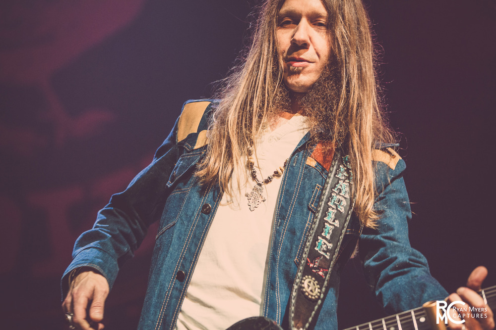 Blackberry Smoke 11.22.13-285.jpg