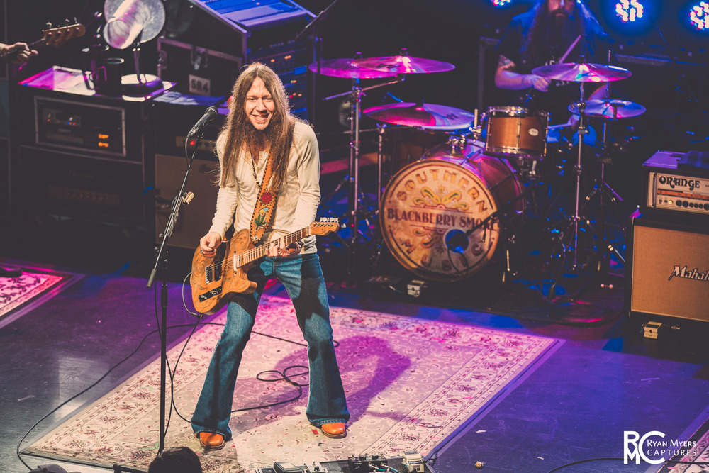 Blackberry Smoke 11.22.13-390.jpg