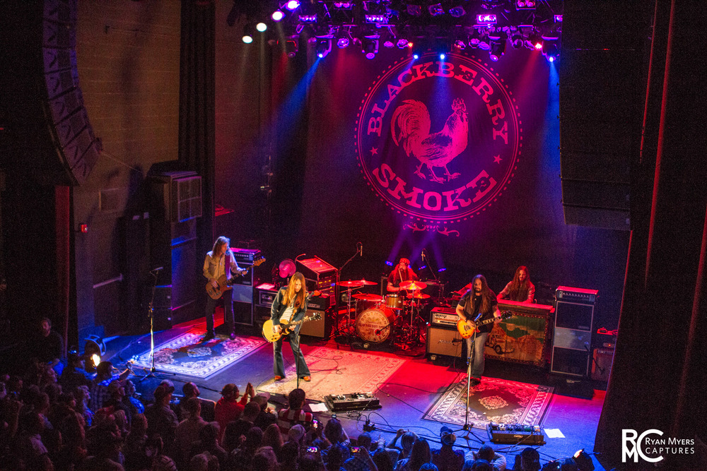 Blackberry Smoke 11.22.13-372.jpg